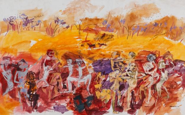 Sudibia_Alice Springs