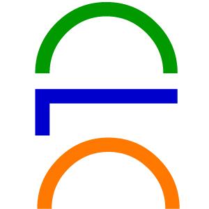 CLC-logo-300px