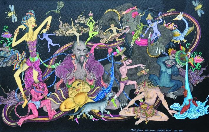 made-sutama-the-dream-image-richard-horstman