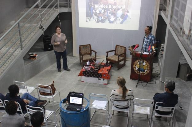 yos-discussion-at-studio-kalahan-heri-dono-image-courtesy-yos-2016