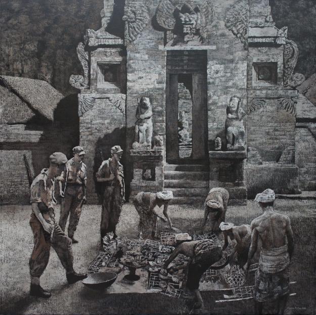 mangu-putra-2016-dalam-pengawasan-kolonial-200-x-