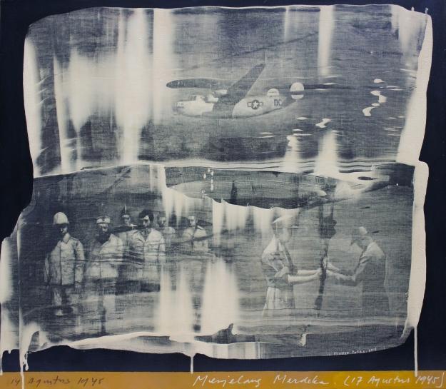 mangu-putra-2016-menjelang-merdeka-acrylic-on-linen-70x80cm