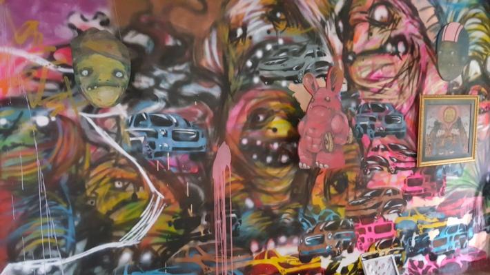 street-art-by-ego-a-k-a-made-aji-aswino