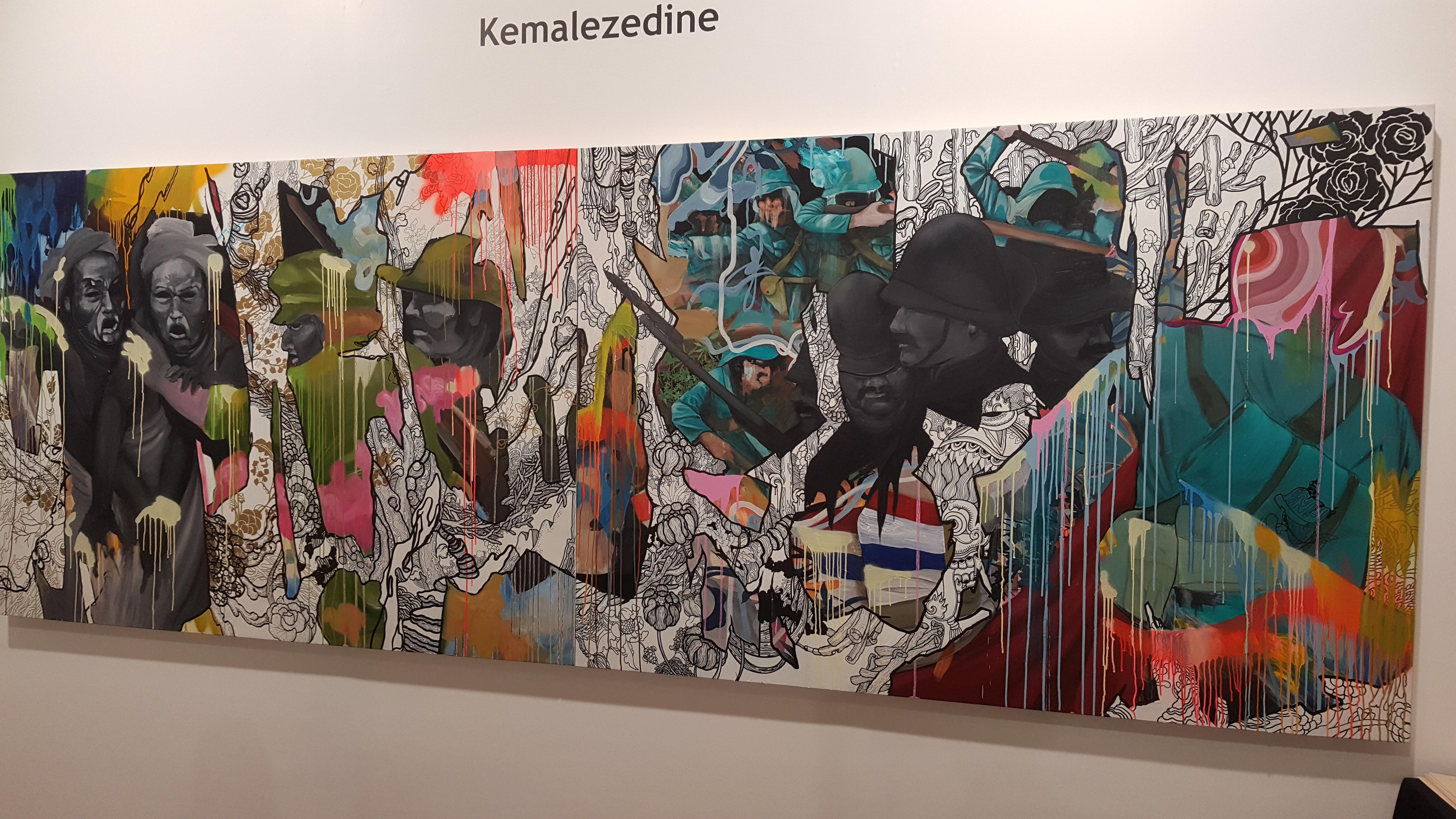 kemal-ezedine-2016-asj-image-richard-horstman