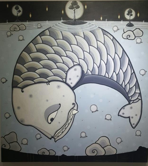 alam-agung-great-whale-ida-bagus-suryantara