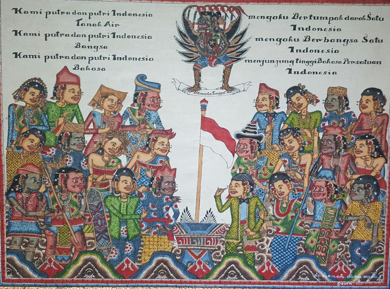 bhineka-tunggal-ika-mungku-muriarti-mura