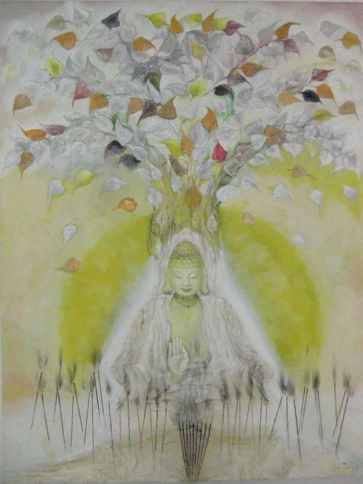 kasi-cinta-give-love-2008-150-x-200-cm
