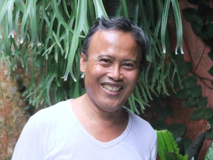 sika-profile