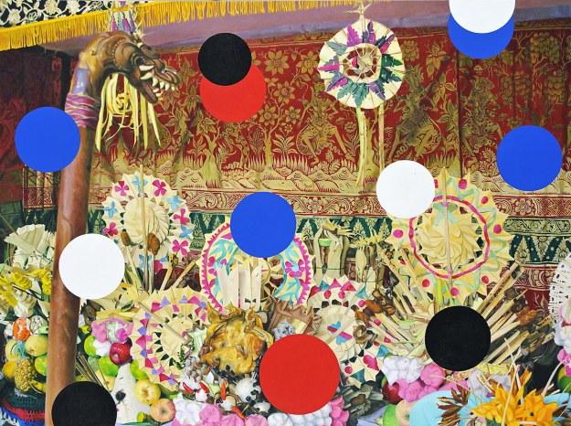 """""""Tamiang"""" GMY 2011"""
