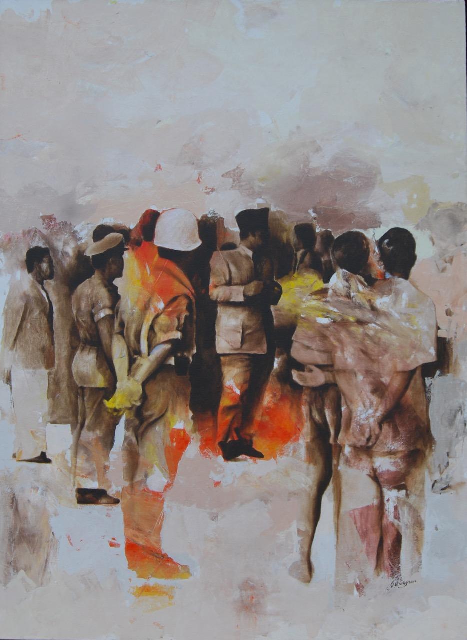 ORLA-(orang-lama)-150x110cm-2106-ac-on-canvas